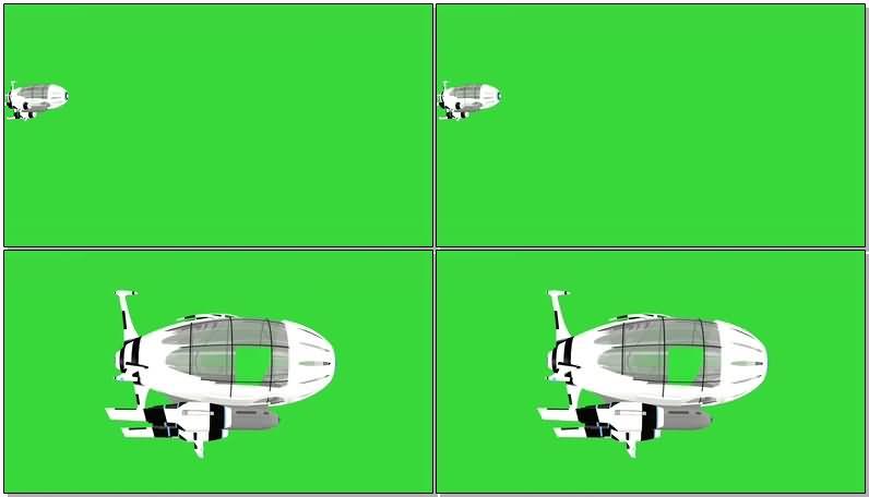 绿屏抠像热气球飞船.jpg