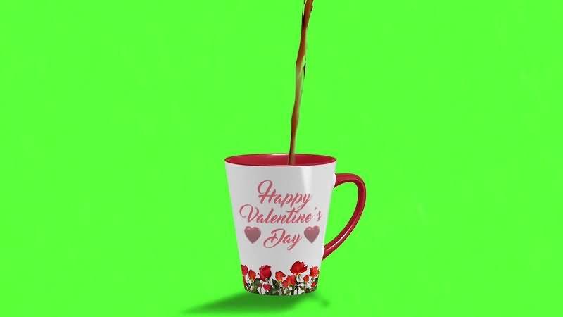 绿幕视频素材咖啡杯.jpg