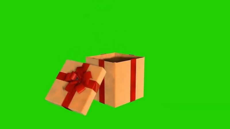 绿幕视频素材礼物盒.jpg