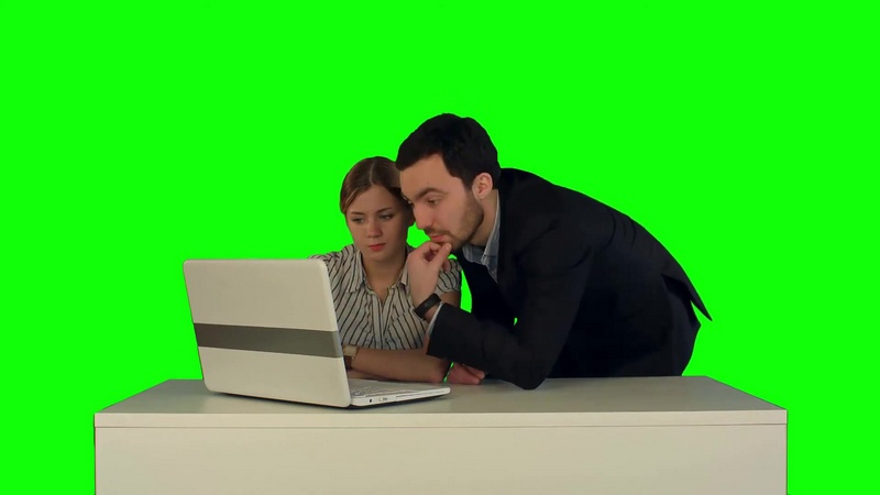 绿幕视频素材讨论.jpg